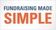 Fundraising Packages