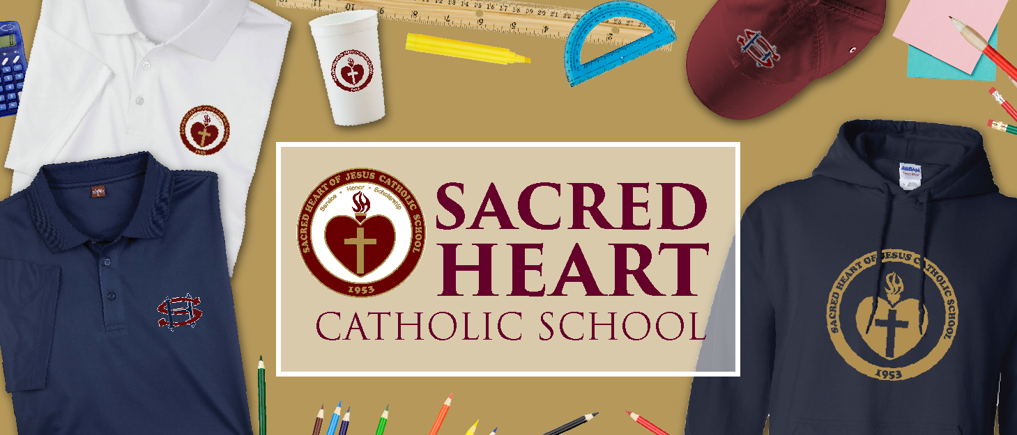 Sacred Heart Catholic School